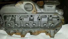 John Deere Engine 300 Series 3152 3164 3179 3029 Cylinder Head Used or Rebuilt