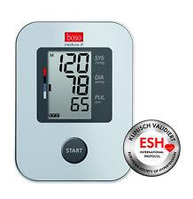 boso medicus X - mit XL Manschette - Oberarm-Blutdruck-Messgerät - neu&OVP v. FH