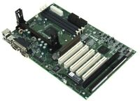 AOPEN AX6LC SLOT1 Isa PCI Sdram Scheda Madre