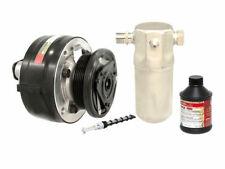 For 1993 Chevrolet K1500 A/C Compressor Kit 39242RG A/C Compressor