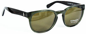 Polo Ralph Lauren Damen Herren Sonnenbrille PH4099 5542/73 52mm panto //159(40)