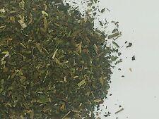 100% Wild raccolte consolida maggiore 75g foglia erba secca Loose a base di erbe erba saltadorio