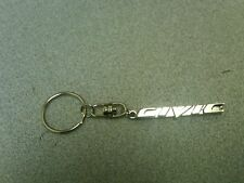HONDA CIVIC KEY CHAIN FOB TAG