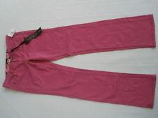 Paris Hilton full lenght skinny jeans size 29 $99