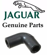 New OES Genuine Breather Hose Jaguar S-Type 2008 2007 2006 2005 2004 2003