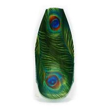 New Modgy Plastic Expandable Art Decor Flower Vase Pea