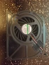 "Dell XPS 17.3"" 17-L702X Genuine Laptop CPU Cooling Fan"