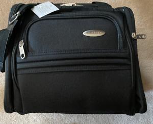 Samsonite Black Tote bag