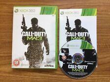 Call of Duty Modern Warfare 3 (Xbox 360/ Xbox One) FAST POST
