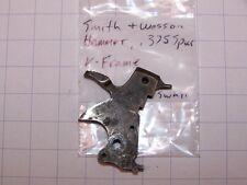 "Smith & Wesson S&W K Frame Hammer, .375"" Spur                      GSWK11"
