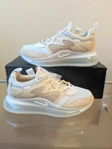 Nike Air Max 720 / OBJ Desert Ore 'Young King of The People' Size 7 CK2531-200