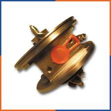 Turbo CHRA Cartouche pour ALFA ROMEO MITO PHASE 1 1.3 MJTD 90 cv 55198317