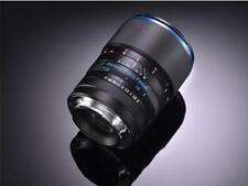 Venus Laowa 105mm f/2 (T/3.2) Smooth Trans Focus (STF) Lens for Sony E Mount