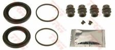 ST1111 TRW Repair Kit, brake caliper  Front Axle Left Front Axle Right