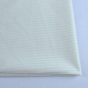 Stripes High Elastic Stretch Spandex Fabric for Underwear 150cm Wide BY YARD