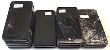 12 Lot ZTE Warp 4G N9510  8GB  Black (Boost Mobile) Smartphone