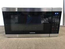 Microwaves For Sale Ebay