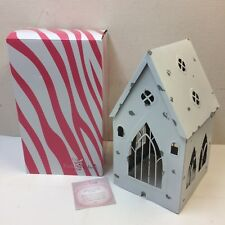 "NEW Pink Zebra ""Chapel"" Accent Shade Wedding Decor • FREE SHIPPING‼"