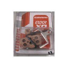"""Genuine SRAM Disc Brake Pads Elixir"