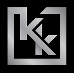Kolton's Korner