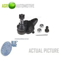 BLUE PRINT FRONT LOWER SUSPENSION BALL JOINT OE REPLACEMENT ADT38644