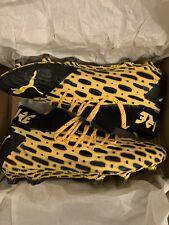 PUMA Men FG Future 5.1 NetFit FG AG Soccer Cleats size 11 New in Box