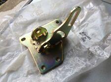 Genuine peugeot 405 Diesel XU frein pompe à vide Support 457126 New NLA