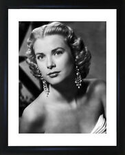 Grace Kelly Framed Photo CP1659