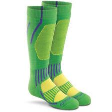 Fox River Boreal Children's Mid-Weight Ski Socks