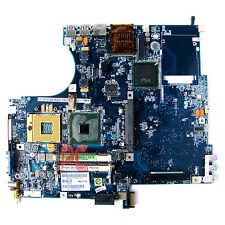 Scheda madre Acer Aspire 3690 5630 5680 MB.AFL02.002 HBL51 L06