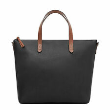 MANGO Bag Women's Shoulder Bag in Black