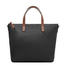 MANGO Bag Women's Shoulder Bag in Black