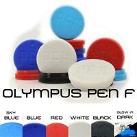 Olympus Pen F Rear Lens Cap FORSTER UK / US Olympus Pen F Pen FT Pen FV Rear Cap