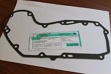 Harley Sportster XL XLCH XLH 1952-81 Gearcase Cover Gasket 25224-52A OEM - A123Z