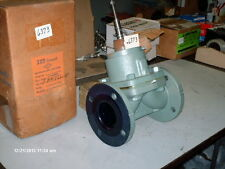 ITT Grinnell Glass Lined Diaphragm Valve Fig #2544-324R 3
