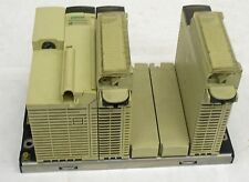 #SLS1F514 Telemecanique Modicon TSX Premium  PSY5500  DSY16T2  30125DC