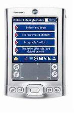Tungsten E Palm PDA,1 month WARRANTY