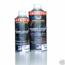 1 PINT KU100 URETHANE CATALYST HOUSE OF KOLOR