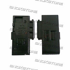 BATTERY COVER FOR CANON EOS 600D REBEL T3i KISS X5 COPRIBATTERIA DIGTAL CAMERA