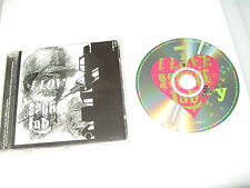 I LOVE SOURCE LAB 3X/Y - 12 TRACK cd Excellent Condition