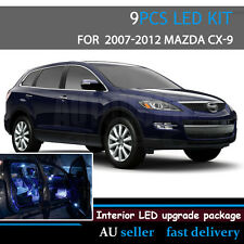 Lights & Indicators for Mazda CX-9 for sale | eBay