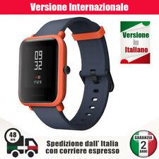 Amazfit Bip Fitness Smart Watch Xiaomi Huami Bluetooth GPS Smartwatch Global