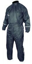 XL MotoDry Motorbike Storm Suit Rainwear Waterproof Spraysuit Rainsuit