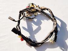 Faisceau électrique HONDA TD125 TD 125 125TD