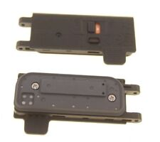 Olympus Tough TG-5 TG5 Noir Couvercle Batterie GENUINE NEW WU044200