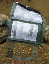 """Tactical military battle tested waterproof wrist map phone Case pouch cover 8,3"""""""