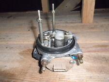 Papillon des gazs complet pour moteur essence 1L4 de LANCIA Y de 1996 a 2003