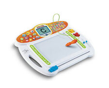 VTech Write and Learn Creative Center Educational Kids Drawing Learning Toy New
