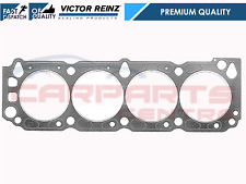 FOR FORD RS2000 PINTO VICTOR REINZ HEAD GASKET PREMIUM QUALITY 61-25985-20