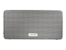 Sonos Black Bluetooth/Wireless Home Speakers & Subwoofers